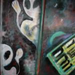 EARTA.ru Картины Наброски Зарисовки IMG_6040_thumb-150x150 Граффити