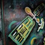 EARTA.ru Картины Наброски Зарисовки IMG_6041_thumb-150x150 Граффити