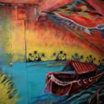EARTA.ru Картины Наброски Зарисовки IMG_6045_thumb-150x150 Граффити