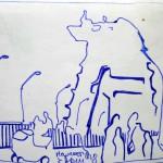 EARTA.ru Картины Наброски Зарисовки IMG_6698-150x150 Пейзаж