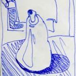 EARTA.ru Картины Наброски Зарисовки IMG_6699-150x150 Натюрморт
