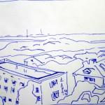 EARTA.ru Картины Наброски Зарисовки IMG_6703-150x150 Пейзаж