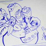 EARTA.ru Картины Наброски Зарисовки IMG_6705-150x150 Натюрморт