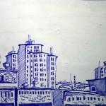 EARTA.ru Картины Наброски Зарисовки IMG_6973-150x150 Пейзаж