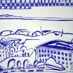 EARTA.ru Картины Наброски Зарисовки IMG_6975-150x150 Пейзаж