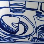 EARTA.ru Картины Наброски Зарисовки IMG_7150-копия-150x150 Натюрморт