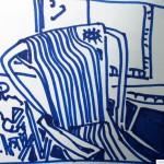 EARTA.ru Картины Наброски Зарисовки IMG_7151-копия-150x150 Натюрморт