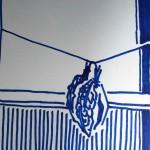 EARTA.ru Картины Наброски Зарисовки IMG_7153-копия-150x150 Натюрморт