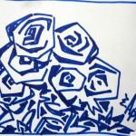 EARTA.ru Картины Наброски Зарисовки IMG_7158-копия-150x150 Натюрморт