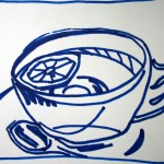 EARTA.ru Картины Наброски Зарисовки IMG_7160-копия-150x150 Натюрморт