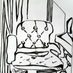 EARTA.ru Картины Наброски Зарисовки IMG_7176-150x150 Натюрморт