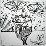 EARTA.ru Картины Наброски Зарисовки IMG_7190-150x150 Натюрморт