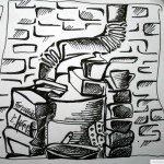 EARTA.ru Картины Наброски Зарисовки IMG_7191-150x150 Натюрморт