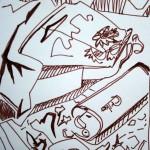 EARTA.ru Картины Наброски Зарисовки IMG_7199-150x150 Натюрморт
