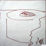 EARTA.ru Картины Наброски Зарисовки IMG_7211-150x150 Натюрморт