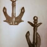 EARTA.ru Картины Наброски Зарисовки IMG_7223-150x150 Карандаш
