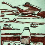 EARTA.ru Картины Наброски Зарисовки IMG_7293-150x150 Натюрморт