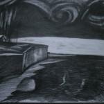 EARTA.ru Картины Наброски Зарисовки IMG_7565-001-150x150 Карандаш