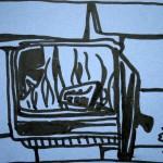 EARTA.ru Картины Наброски Зарисовки IMG_7569-150x150 Натюрморт