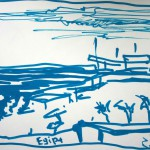 EARTA.ru Картины Наброски Зарисовки IMG_7959-150x150 Пейзаж
