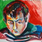 EARTA.ru Картины Наброски Зарисовки IMG_8001_thumb-150x150 Акварель