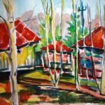 EARTA.ru Картины Наброски Зарисовки IMG_8008-150x150 Акварель