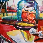 EARTA.ru Картины Наброски Зарисовки IMG_8009-150x150 Акварель