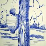 EARTA.ru Картины Наброски Зарисовки IMG_8117-150x150 Натюрморт