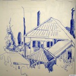 EARTA.ru Картины Наброски Зарисовки IMG_8174-150x150 Пейзаж