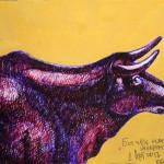 EARTA.ru Картины Наброски Зарисовки IMG_8182-150x150 Животные