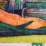 EARTA.ru Картины Наброски Зарисовки IMG_8199-150x150 Натюрморт