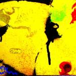 EARTA.ru Картины Наброски Зарисовки IMG_8233-150x150 Граффити