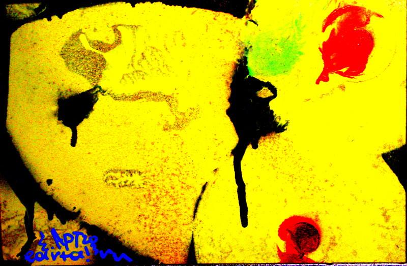 EARTA.ru Картины Наброски Зарисовки IMG_8233-800x524 Обнаженная earta.ru рисунок/набросок/фото/скоростное рисование Uncategorized