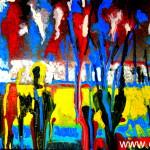 EARTA.ru Картины Наброски Зарисовки IMG_8236-150x150 Граффити