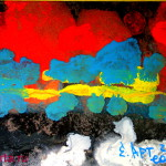 EARTA.ru Картины Наброски Зарисовки IMG_8237-150x150 Граффити