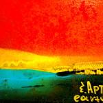 EARTA.ru Картины Наброски Зарисовки IMG_8239-150x150 Граффити