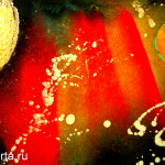 EARTA.ru Картины Наброски Зарисовки IMG_8241-150x150 Граффити