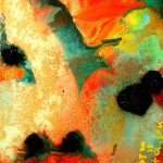 EARTA.ru Картины Наброски Зарисовки IMG_8244-150x150 Граффити