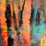 EARTA.ru Картины Наброски Зарисовки IMG_8248-150x150 Граффити
