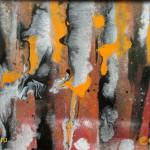 EARTA.ru Картины Наброски Зарисовки IMG_8251-150x150 Граффити