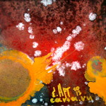 EARTA.ru Картины Наброски Зарисовки IMG_8252-150x150 Граффити