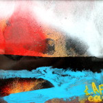 EARTA.ru Картины Наброски Зарисовки IMG_8253-150x150 Граффити