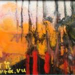 EARTA.ru Картины Наброски Зарисовки IMG_8258-150x150 Граффити