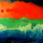 EARTA.ru Картины Наброски Зарисовки IMG_8275-150x150 Граффити