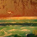 EARTA.ru Картины Наброски Зарисовки IMG_8334-150x150 Граффити
