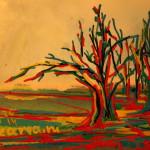 EARTA.ru Картины Наброски Зарисовки IMG_8336-150x150 Граффити