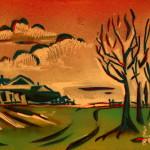 EARTA.ru Картины Наброски Зарисовки IMG_8337-150x150 Граффити