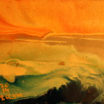 EARTA.ru Картины Наброски Зарисовки IMG_8339-150x150 Граффити