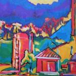 EARTA.ru Картины Наброски Зарисовки belaya-gora-voskresensk-150x150 Пейзаж