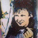 EARTA.ru Картины Наброски Зарисовки portret-druga-150x150 Аэрограф